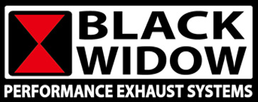 www.blackwidowexhausts.co.uk